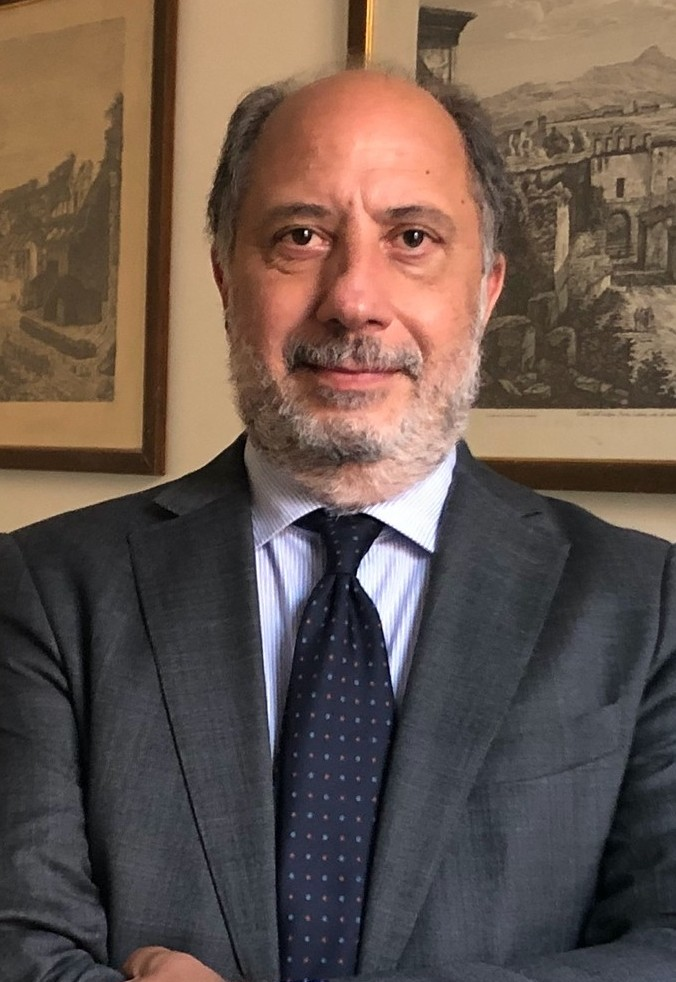 Giorgio Piscolla